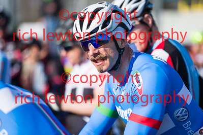 combe_easter-20160325-0471