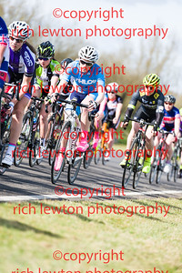combe_easter-20160325-0319