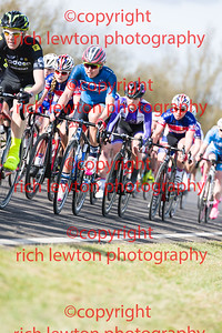 combe_easter-20160325-0318