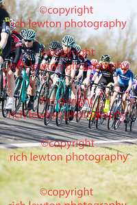 combe_easter-20160325-0317