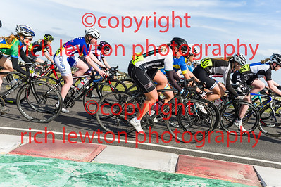 combe_easter-20160325-0335