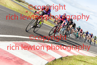 combe_easter-20160325-0348