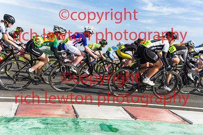 combe_easter-20160325-0336