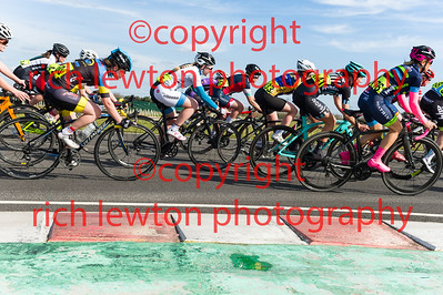 combe_easter-20160325-0337