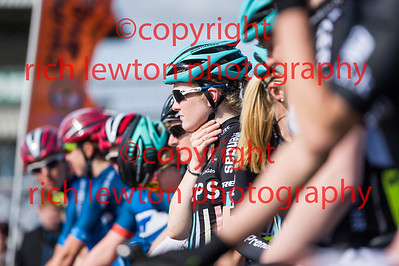 combe_easter-20160325-0308