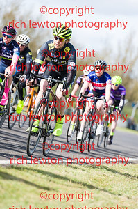 combe_easter-20160325-0320