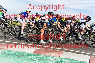 combe_easter-20160325-0334