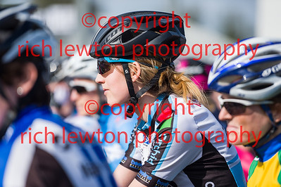 combe_easter-20160325-0314
