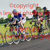 combe-summer-rd4-20160526-0004