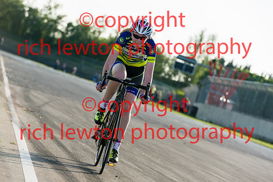 combe-summer-rd4-20160526-0042