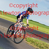 combe-summer-rd4-20160526-0019