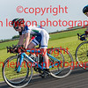 combe-summer-rd4-20160526-0005