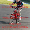 combe-summer-rd4-20160526-0012