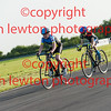 combe-summer-rd4-20160526-0006