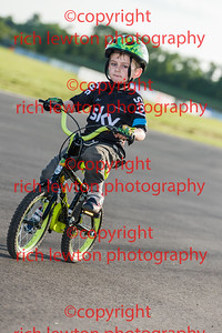 combe-summer-rd4-20160526-0017