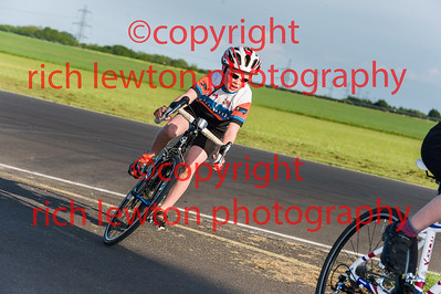 combe-summer-rd4-20160526-0028