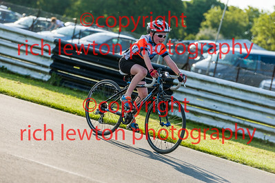 combe-summer-rd4-20160526-0041