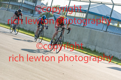 combe-summer-rd4-20160526-0044