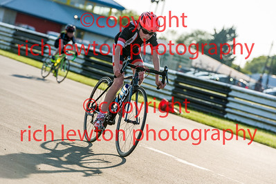 combe-summer-rd4-20160526-0039