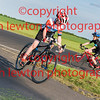combe-summer-rd4-20160526-0020