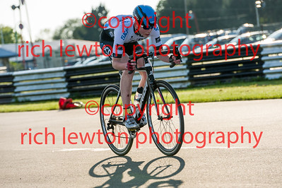 combe-summer-rd4-20160526-0038