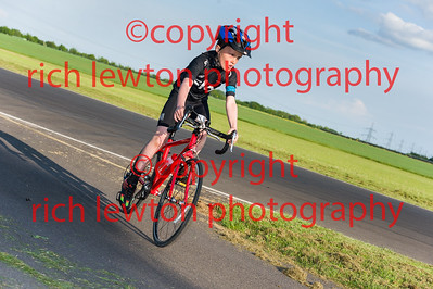 combe-summer-rd4-20160526-0021