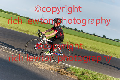 combe-summer-rd4-20160526-0033