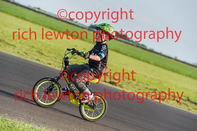combe-summer-rd4-20160526-0036
