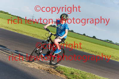 combe-summer-rd4-20160526-0034