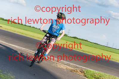 combe-summer-rd4-20160526-0024