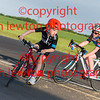 combe-summer-rd4-20160526-0030