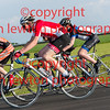 combe-summer-rd4-20160526-0003