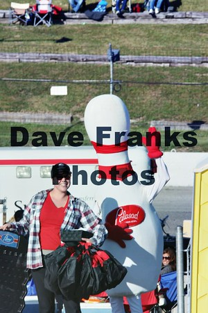 Dave Franks Photos JULY 1 2016 (28)