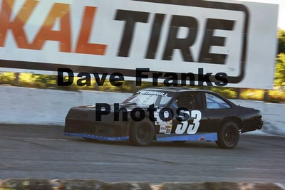 Dave Franks Photos JULY 1 2016 (72)