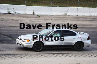 Dave Franks Photos JULY 15 2016 (49)