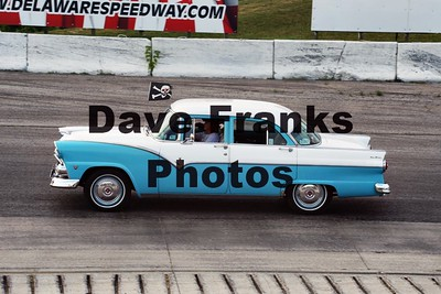 Dave Franks Photos JULY 15 2016 (57)