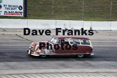 Dave Franks Photos JULY 15 2016 (58)