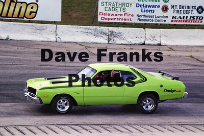 Dave Franks Photos JULY 15 2016 (66)