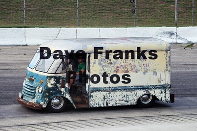 Dave Franks Photos JULY 15 2016 (63)