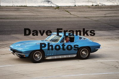 Dave Franks Photos JULY 15 2016 (48)