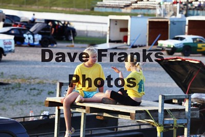 Dave Franks Photos JULY 15 2016 (199)