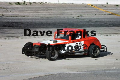 Dave Franks Photos JULY 15 2016 (40)