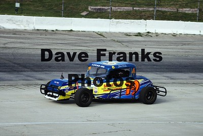 Dave Franks Photos JULY 15 2016 (6)
