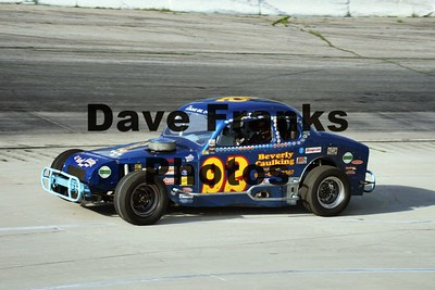 Dave Franks Photos JULY 15 2016 (19)