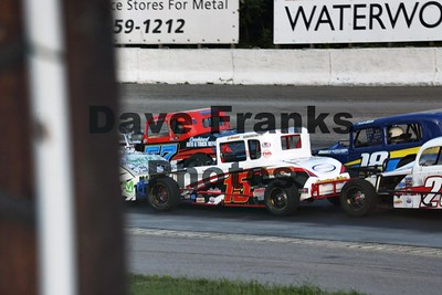 Dave Franks Photos JULY 15 2016 (182)