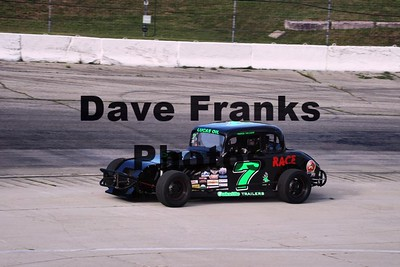 Dave Franks Photos JULY 15 2016 (8)