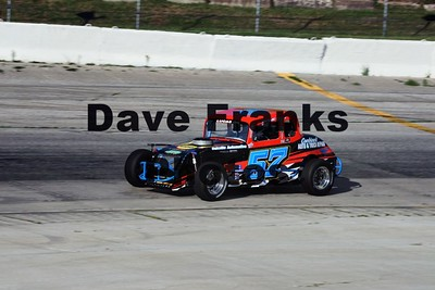 Dave Franks Photos JULY 15 2016 (26)