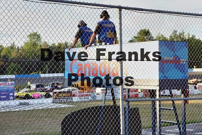 Dave Franks Photos JULY 16 2016 (96)