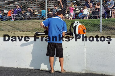 Dave Franks Photos JULY 16 2016 (438)