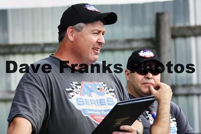 Dave Franks Photos JULY 16 2016 (163)